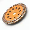 Алмазный диск 150 мм