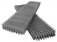 Сетка кладочная 50х50х2,5  Карта (0,5х2) метра