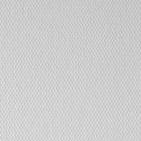 Стеклообои Oscar Рогожка средняя 1х25м