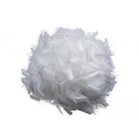 Фибра полипропиленовая Oxiss (12 мм / 0.6 кг)