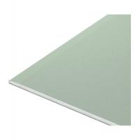 Гипсокартонный лист (ГКЛ) Knauf   3000х1200х12.5мм