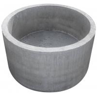 Кольцо с дном стакан КСД 20-9
