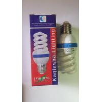 Энергосберегающая лампочка kaqiusha 220-240v e27 r50/60 hz 23w