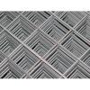 Сетка металлическая сварная 100х100х3мм, карты (1,5 х 2) метра