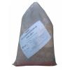 Противогололедный реагент Поташ (техническая соль) 20 кг