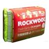 Rockwool лайт баттс Скандик  Утеплитель (800х600х100) мм, 2.88м2, 0.288м3 уп/6 плит