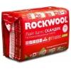 Rockwool лайт баттс Скандик  Утеплитель (800х600х50) мм, 5,76м2, 0.288м3 уп/12 плит