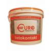 Бетоноконтакт Евро (EURO) универсальный 10 кг