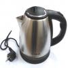 Чайник электрический LIRA LR0110, нержавеющая сталь