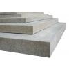 ЦСП (Плита цементно-стружечная)  3200х1200х8 мм