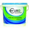 Гидроизоляция Евро 5кг