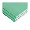Гипсокартон (ГКЛВ) Волма влагостойкий 1200х2500х12,5мм