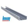 Профиль потолочный Knauf ПС  60х27х3000мм 0,6мм