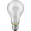 Лампа накаливания 200Вт 220В Е27 прозрачная