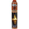 IRFIX огнеупорная профессиональная пена B-1