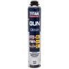 Пена монтажная  Tytan (Титан)  GUN 45 Профессиональная