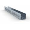 Профиль стоечный Knauf ПС-2 50х50х4000 мм 0,6мм