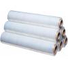Стрейч-пленка для ручной упаковки, 50 см х 220 м, 20 мкм, 2 кг - нетто, растяжение 180%