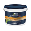 Клей гибридный для многослойного паркета Bostik TARBICOL KPH 14 кг